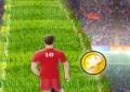 Euro Soccer ...