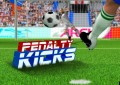Penalty Kick...