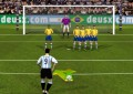 Brasil vs Argentina 2017/2018