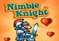 Nimble Knigh...