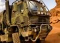 Hound Truck ...