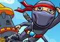Ninja Aspira...