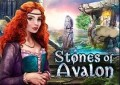 Stones of Avalon