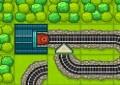 Railway Pani...