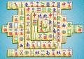 OK Mahjong 2