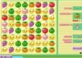 Fruits Puzzl...