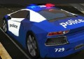 Police Memory