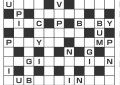 Crossword Pu...