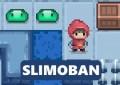 Slimoban