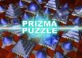 Prizma Puzzl...