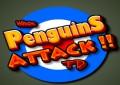 Penguins Att...