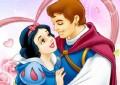 Snow White F...