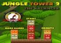Jungle tower 2