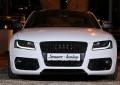 Audi A5 Coup...