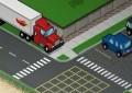 Traffic Poli...