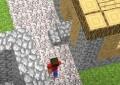 Minecraft To...