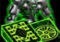 Mahjong Inva...
