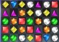 Bejeweled® ...