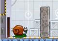 Snail Bob 4:...