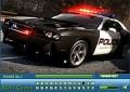 Police Cars ...