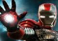 Iron Man 2: ...