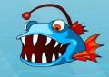 Good Fish, B...