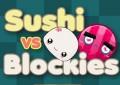 Sushi vs. Bl...