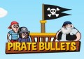 Pirate Bulle...