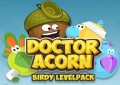 Doctor Acorn...