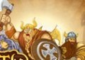 The Viking's...