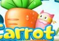 Carrot Fanta...