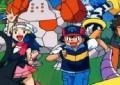 Pokemon Jigs...