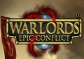 Warlords Epi...