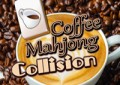 Coffee Mahjo...