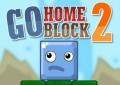 Go Home Bloc...