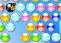 Bubble Eleme...