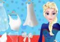 Elsa Designe...