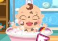 Newborn Baby...