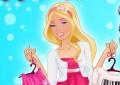 Princezna vs lehký vzhled