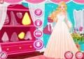 Super Princess Wedding Day