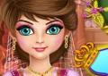 Princess Hai...