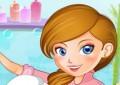 My Beauty Sp...