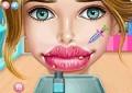 Gardenia's Lip Care