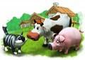 Farm frenzy ...