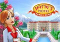 Janes Hotel 2 - Family Hero