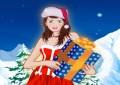 Christmas Gi...