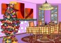 Christmas Di...