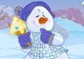 Super Snowma...