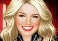 Britney Spea...
