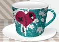 Coffee Mug D...
